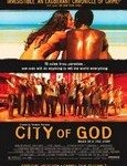 Movie – City of God (2002)