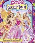 Barbie And The Secret Door (Barbi i tajna vrata) 2014