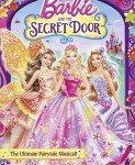Barbie And The Secret Door (Barbi i tajna vrata) 2014