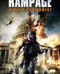 Rampage: Capital Punishment (Divljanje: Smrtna kazna) 2014