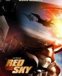 Red Sky (Crveno nebo) 2014