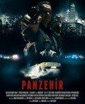 Panzehir (Protivotrov) 2014