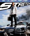 Stretch (Vozač limuzine) 2014