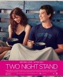 Two Night Stand (Seks za dve noći) 2014