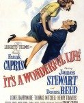 It's a Wonderful Life (Divan život) 1946