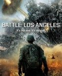 Battle Los Angeles (Bitka za Los Anđeles) 2011