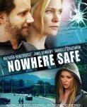 Nowhere Safe (Nigde nije bezbedno) 2014