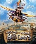 Around the World in 80 Days (Put oko sveta za 80 dana) 2004