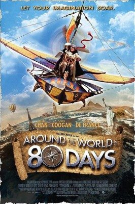 vuelta_al_mundo_en_80_dias_-_Around_the_World_in_80_Days_-_tt0327437_-_us_-_2004