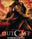 Outcast (Odmetnik) 2014