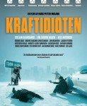 Kraftidioten (Po redu nestajanja) 2014
