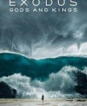 Exodus: Gods And Kings (Egzodus: Bogovi i kraljevi) 2014