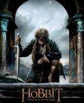 The Hobbit: The Battle Of The Five Armies (Hobit: Bitka pet armija) 2014