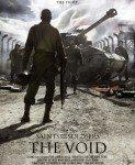 Saints And Soldiers: The Void (Sveci i vojnici: Praznina) 2014