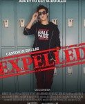 Expelled (Izbačen) 2014
