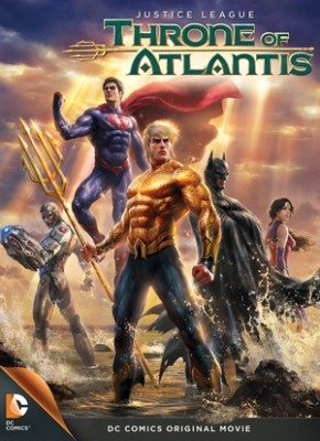 justice_league_throne_of_atlantis_movie_poster