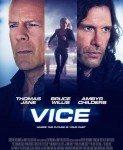 Vice (Porok) 2015