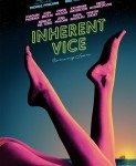 Inherent Vice (Skrivena mana) 2014