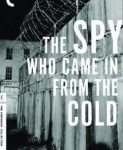 The Spy Who Came In From The Cold (Špijun koji je došao sa hladnoće) 1965