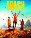 Trash (Đubre) 2014
