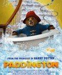 Paddington (Pedington) 2014