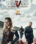 Vikings 2015 (Sezona 3, Epizoda 1)