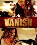 VANish (Nestali) 2015
