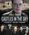 Castles in the Sky (Nebeski zamkovi) 2014