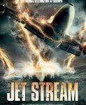 Jet Stream (2013)