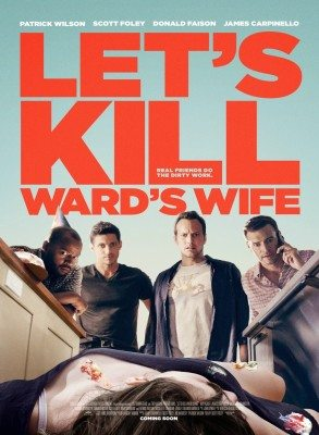 Let_s_Kill_Ward_s_Wife