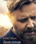 The Water Diviner (Rašljar) 2014