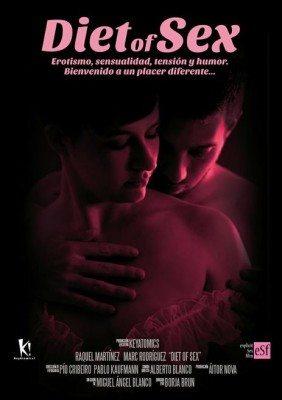 Prevodom sexi filmovi sa 9 erotskih