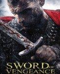 Sword Of Vengeance (Mač osvete) 2015