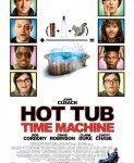 Hot Tub Time Machine (Đakuzi vremeplov 1) 2010