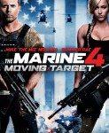 The Marine 4: Moving Target (Marinac 4: Pokretna meta) 2015