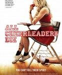 All Cheerleaders Die (Sve čirlidersice umiru) 2013