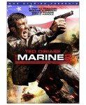 The Marine 2 (Marinac 2) 2009