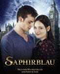 Saphirblau (Plavi safir) 2014