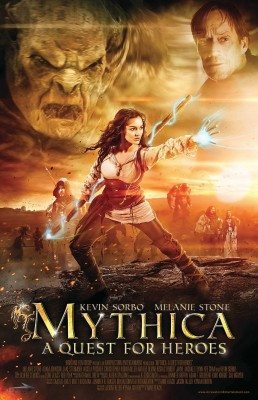 mythica-a-quest-for-heroes.35225