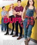 The DUFF (Dežurna neugledna drugarica) 2015