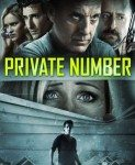 Private Number (Privatni broj) 2014