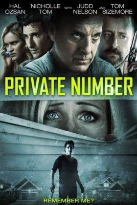 private_number