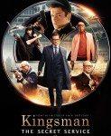 Kingsman: The Secret Service (Kingsman: Tajna služba) 2014
