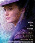 Madame Bovary (Gospođa Bovari) 2014
