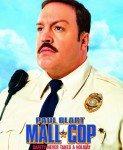 Paul Blart: Mall Cop (Pol Blart: Policajac iz tržnog centra 1) 2009