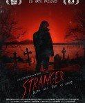 The Stranger (Stranac) 2014