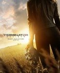 Terminator Genisys (Terminator: Postanje) 2015