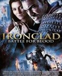 Ironclad: Battle for Blood (Templar: Zla krv) 2014