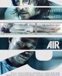 Air (Vazduh) 2015