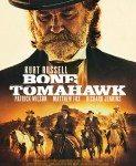 Bone Tomahawk (Tomahavk od kosti) 2015